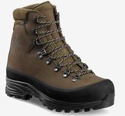 Продам треккинговые туристические ботинки Scarpa Ladakh GTX.Размер 45.