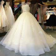Свадебное платье «GENEVA»