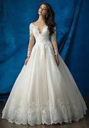 Продам свадебные платья,  Астана