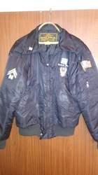 Продам куртку Бомбер НАТО М-48р